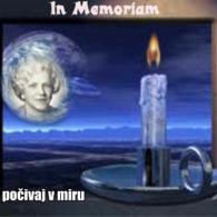 In_Memoriam_-_MAMI-0afdf95240514314957eaec256dcd344.jpg
