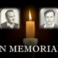 In_Memoriam_Candle_-_2zxDa-677aK_-_normal-8a0cef202fdb9a626b3af2ecab2d3c35.jpg