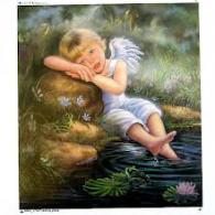 little_boy_Lukas-543774c1f1a293115e94a1a12d00b334.jpg