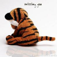 missing-you28-96763ebe7307b7baaa6931d534107178.jpg